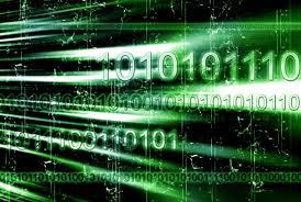EXA2CT: Exascale Algorithms and Advanced Computational Technique