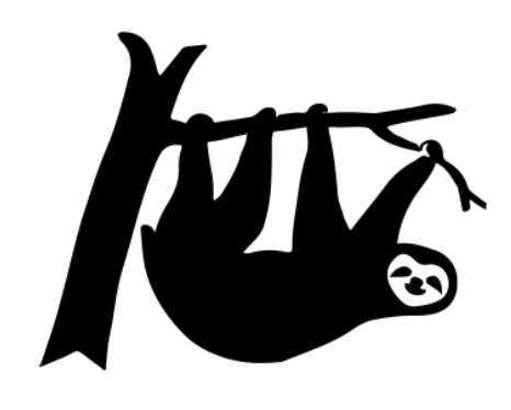 SLOTH - Python UQ library