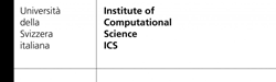 ICS, Faculty of Informatics, University of Lugano